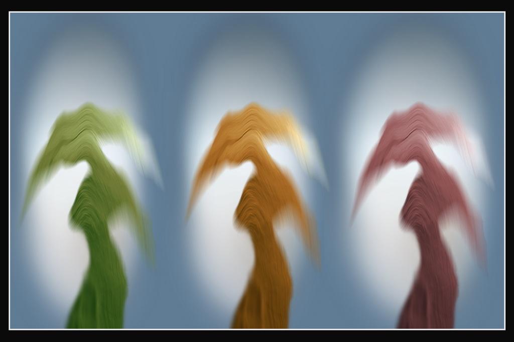 EFA金牌 作者:ASIT KUMAR RAY 国家:India 标题:ART OF DANCE 2