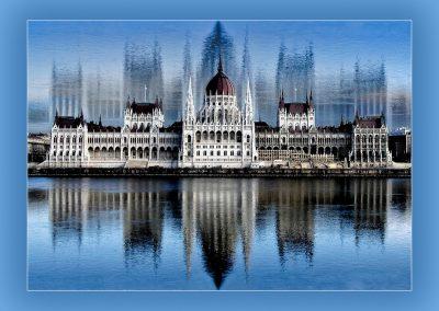 """Renovated imagination"" / Zoltán Nemes - / Hungary"